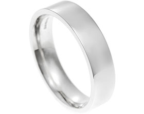 17574-palladium-5mm-reverse-d-shaped-wedding-band_1.jpg