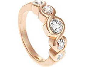 17626-rose-gold-diamond-dress-ring-set-in-curl-design_1.jpg