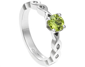 17627-peridot-and-diamond-twist-band-engagement-ring_1.jpg