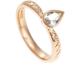 17678-rose-gold-pear-cut-rainbow-moonstone-engagement-ring_1.jpg