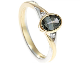 17690-green-sapphire-silver-and-yellow-gold-anniversary-ring_1.jpg