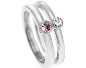 17699-palladium-birthstone-stacking-rings_1.jpg
