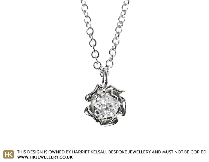 17709-rose-inspired-diamond-pendant_2.jpg