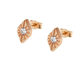 17721-rose-gold-teardrop-earrings-with-diamond-and-line-engraving_1.jpg