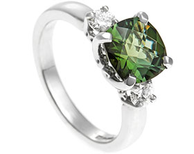 17727-palladium-trilogy-with-green-tourmaline-and-diamonds_1.jpg