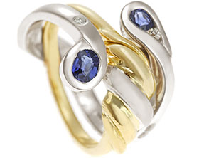 17752-open-caged-white-gold-sapphire-and-diamond-eternity-ring_1.jpg