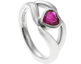 17775-platinum-heart-cut-ruby-engagement-ring_1.jpg