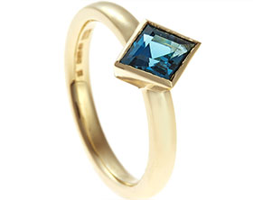 17795-kite-shaped-london-blue-topaz-and-yellow-gold-ring_1.jpg