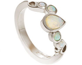 17844-fairtrade-white-gold-and-opal-engagement-ring_1.jpg