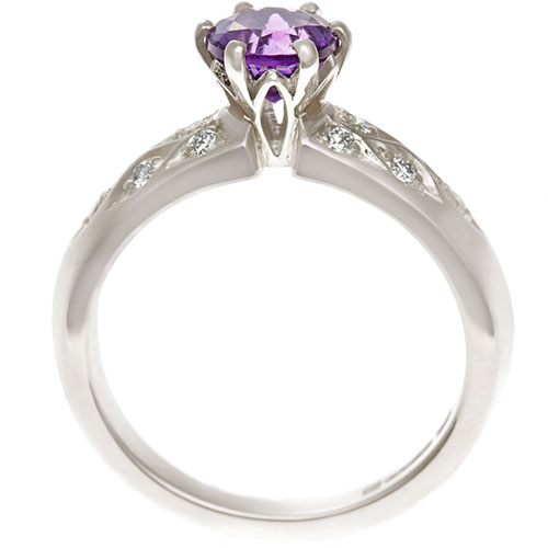 16975-Fairtrade-9-carat-white-gold-amethyst-and-diamond-patterned-ring_3.jpg