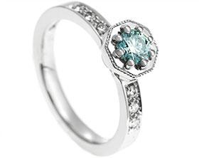 16976-palladium-and-ice-blue-round-brilliant-diamond-engagement-ring_1.jpg
