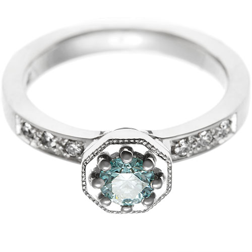 16976-palladium-and-ice-blue-round-brilliant-diamond-engagement-ring_6.jpg