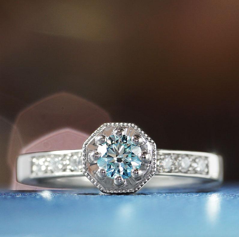 16976-palladium-and-ice-blue-round-brilliant-diamond-engagement-ring_9.jpg