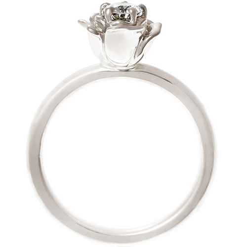 17411-Fairtrade-9-carat-white-gold-rose-inspired-diamond-engagement-ring_3.jpg