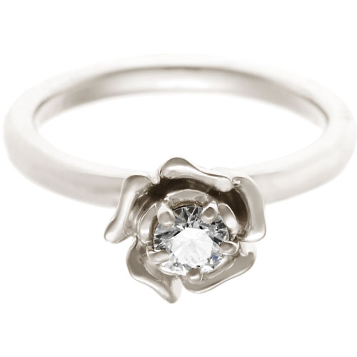 17411-Fairtrade-9-carat-white-gold-rose-inspired-diamond-engagement-ring_6.jpg