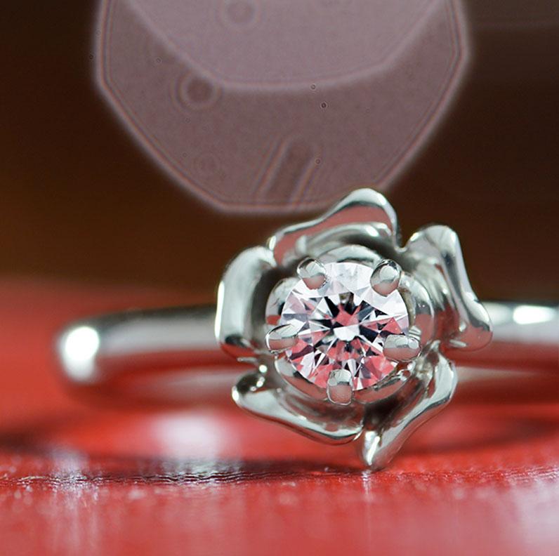 17411-Fairtrade-9-carat-white-gold-rose-inspired-diamond-engagement-ring_9.jpg