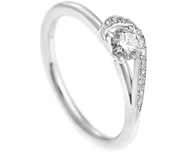 17413-platinum-engagement-ring-with-curl-diamond-detail_1.jpg