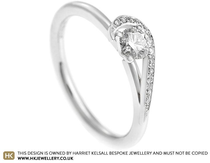 17413-platinum-engagement-ring-with-curl-diamond-detail_2.jpg