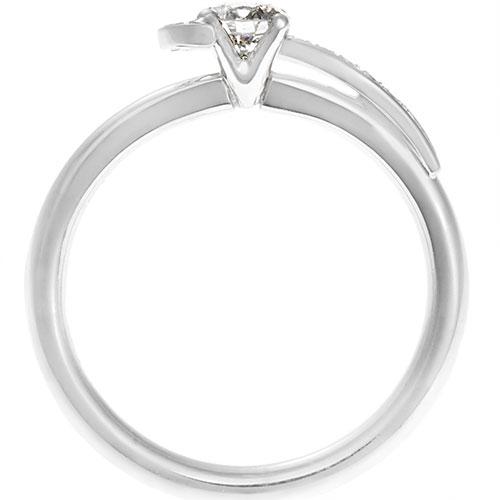 17413-platinum-engagement-ring-with-curl-diamond-detail_3.jpg