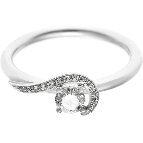 17413-platinum-engagement-ring-with-curl-diamond-detail_6.jpg