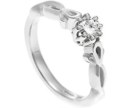 17415-platinum-twisting-vine-inspired-diamond-engagement-ring_1.jpg