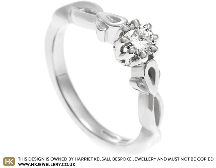 17415-platinum-twisting-vine-inspired-diamond-engagement-ring_2.jpg