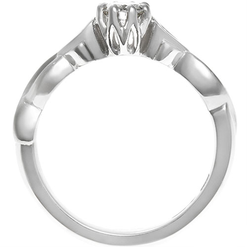 17415-platinum-twisting-vine-inspired-diamond-engagement-ring_3.jpg