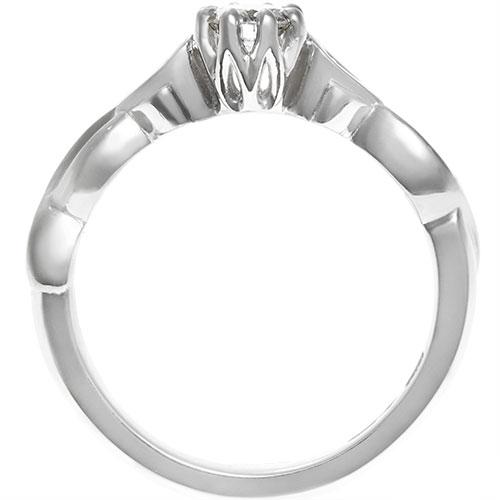 17415-platinum-twisting-vine-inspired-diamond-engagement-ring_3.jpg