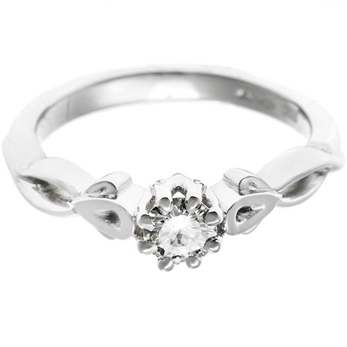 17415-platinum-twisting-vine-inspired-diamond-engagement-ring_6.jpg