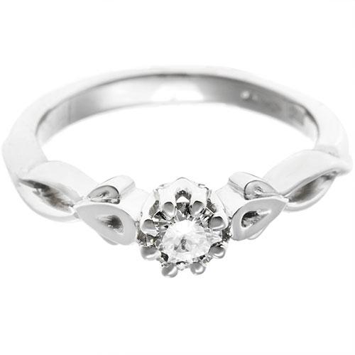 17415-platinum-twisting-vine-inspired-diamond-engagement-ring_6.jpg