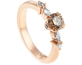 17427-Fairtrade-9-carat-rose-gold-engagement-ring-with-cognac-diamond-centre_1.jpg