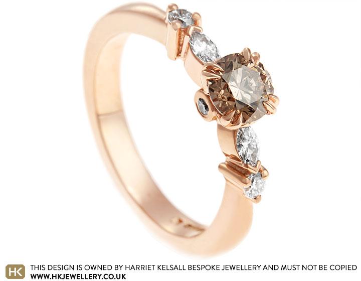 17427-Fairtrade-9-carat-rose-gold-engagement-ring-with-cognac-diamond-centre_2.jpg