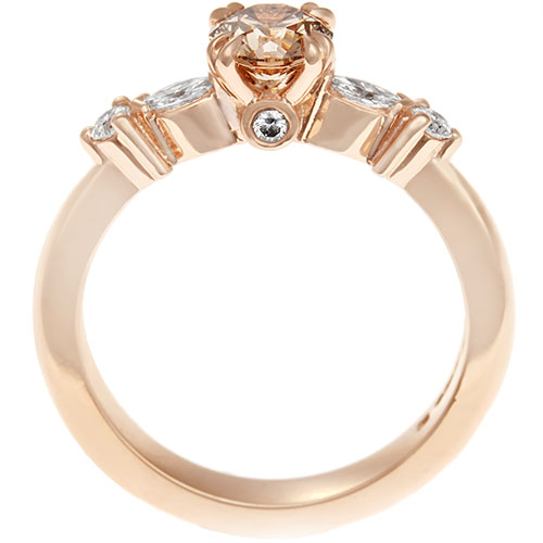 17427-Fairtrade-9-carat-rose-gold-engagement-ring-with-cognac-diamond-centre_3.jpg