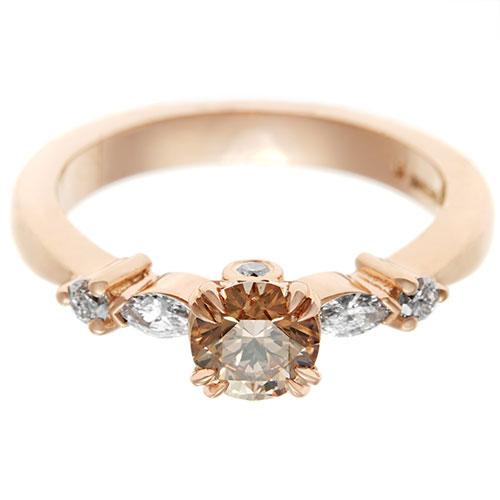 17427-Fairtrade-9-carat-rose-gold-engagement-ring-with-cognac-diamond-centre_6.jpg