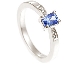 17429-Fairtrade-9-carat-white-gold-with-blue-sapphire-and-diamonds_1.jpg