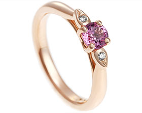 17430-Fairtrade-9-carat-rose-gold-with-diamonds-and-pink-sapphire_1.jpg
