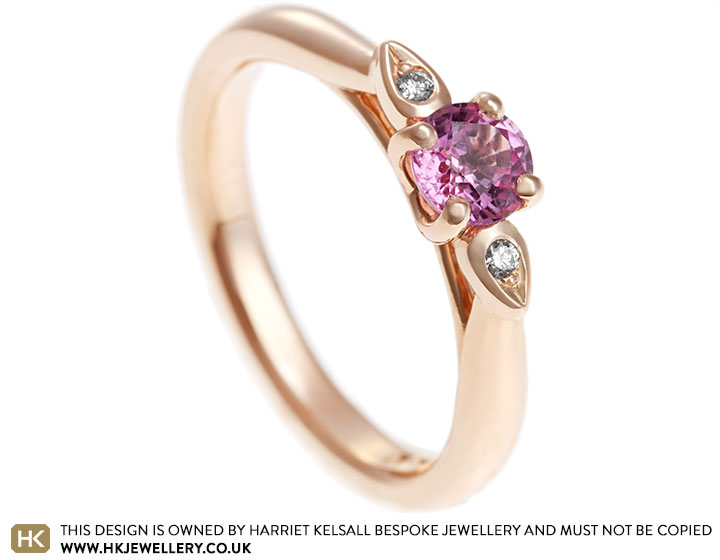 17430-Fairtrade-9-carat-rose-gold-with-diamonds-and-pink-sapphire_2.jpg