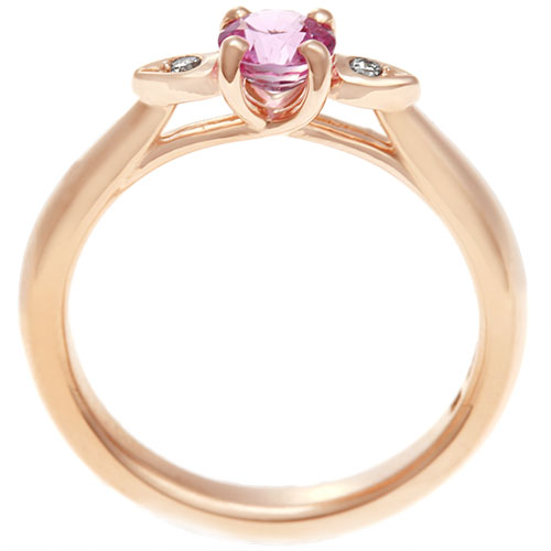 17430-Fairtrade-9-carat-rose-gold-with-diamonds-and-pink-sapphire_3.jpg