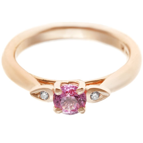17430-Fairtrade-9-carat-rose-gold-with-diamonds-and-pink-sapphire_6.jpg