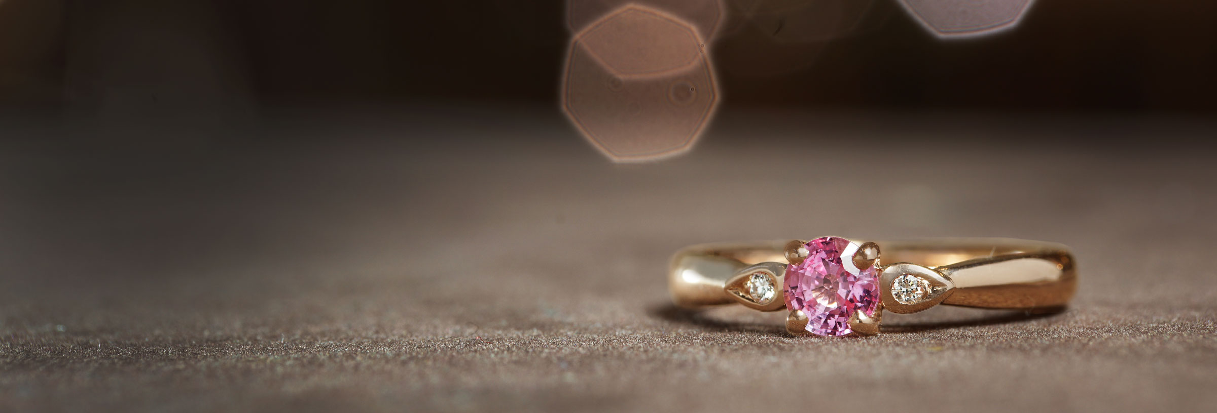 Fairtrade-9-carat-rose-gold-with-diamonds-and-pink-sapphire