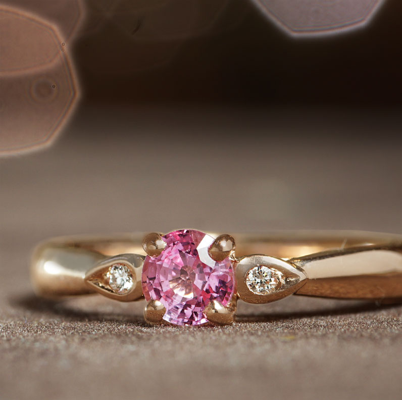 17430-Fairtrade-9-carat-rose-gold-with-diamonds-and-pink-sapphire_9.jpg