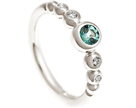 17512-Fairtrade-9-carat-white-gold-water-bubble-inspired-engagement-ring_1.jpg