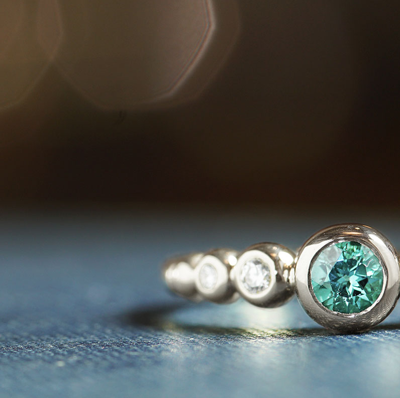 17512-Fairtrade-9-carat-white-gold-water-bubble-inspired-engagement-ring_9.jpg