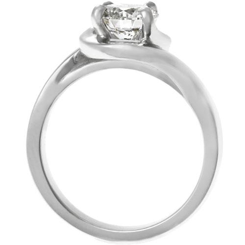 17616-platinum-solitaire-engagement-ring-in-twist-design_3.jpg