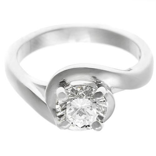 17616-platinum-solitaire-engagement-ring-in-twist-design_6.jpg