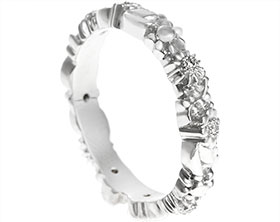 17622-palladium-wild-flower-inspired-diamond-eternity-ring_1.jpg