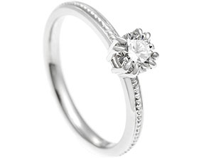 17624-palladium-double-claw-engagement-ring-with-beaded-band_1.jpg