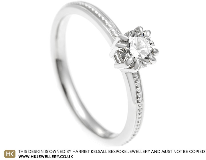 17624-palladium-double-claw-engagement-ring-with-beaded-band_2.jpg