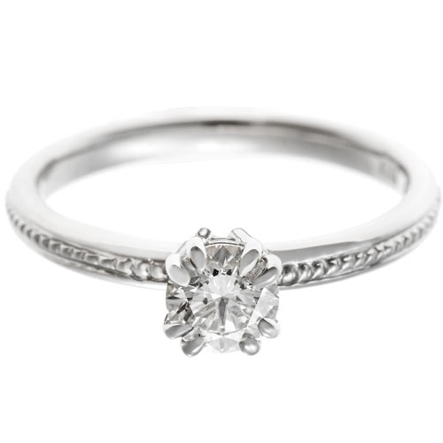 17624-palladium-double-claw-engagement-ring-with-beaded-band_6.jpg