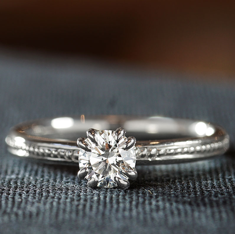 17624-palladium-double-claw-engagement-ring-with-beaded-band_9.jpg